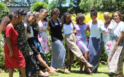 KYB in Fiji