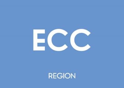 ECC Winter 2019