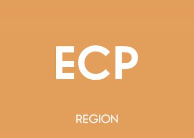 ECP Summer 2019
