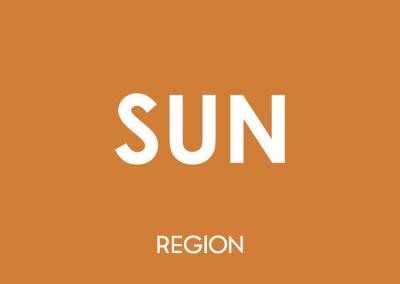 SUN Spring 2019